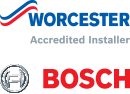 Worcester Bosch - Green Boilers & Heating