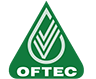 OFTEC- Green Boilers & Heating