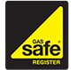 Gas Safe Register- Green Boilers & Heating