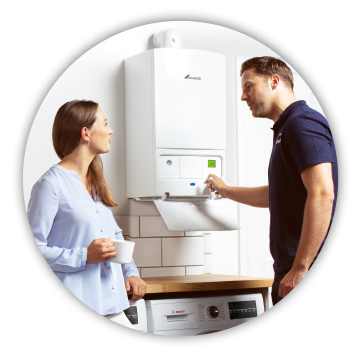 Boiler Engineers Doncaster